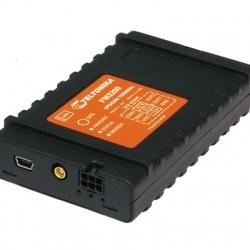 Teltonika-FM3200.jpg
