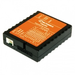 Teltonika-FM4200.jpg