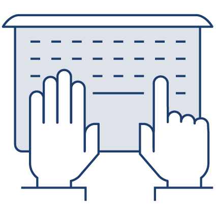 icon-connectivity-management-1.png
