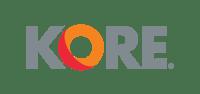 KORE_Logo_RGB-2x-1