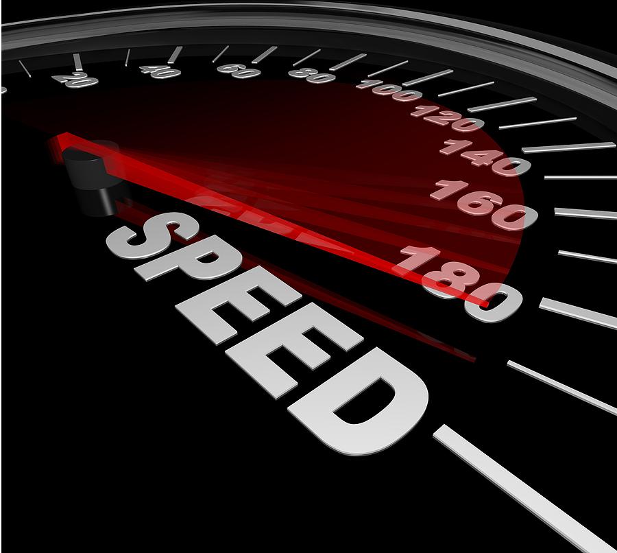 speedometer-540-2501.png