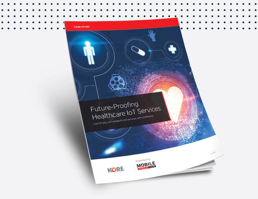 Learn how to pick the right healthcare IoT solutions for long-lasting success.