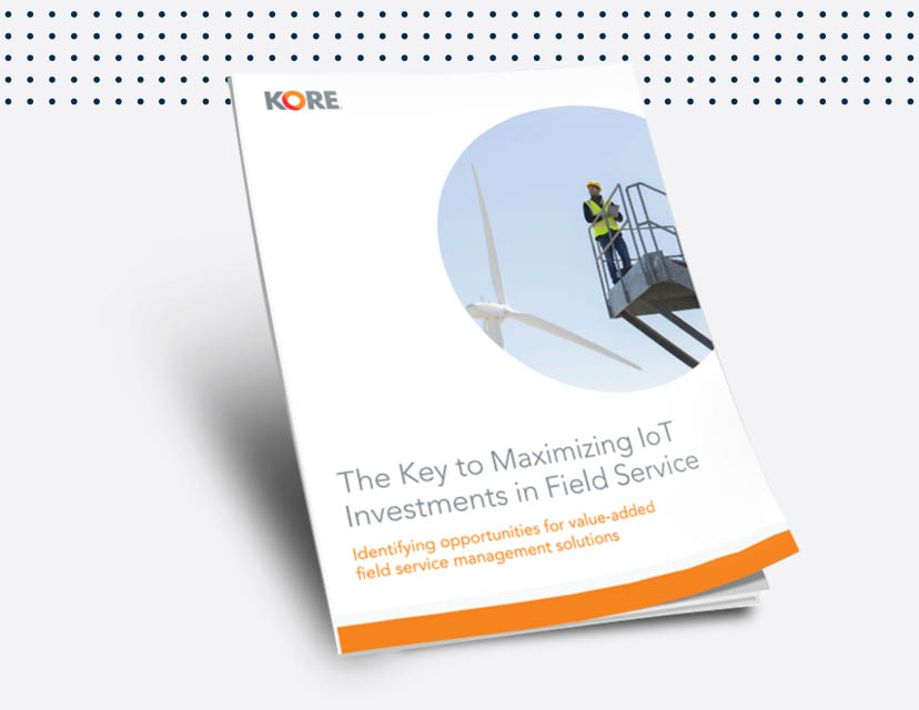 Download the case study to see how to simplify a complex network migration and ensure continuous healthcare IoT capabilities.