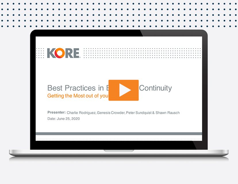 828x640 Asset Webinar Best Practices in Business Continuity
