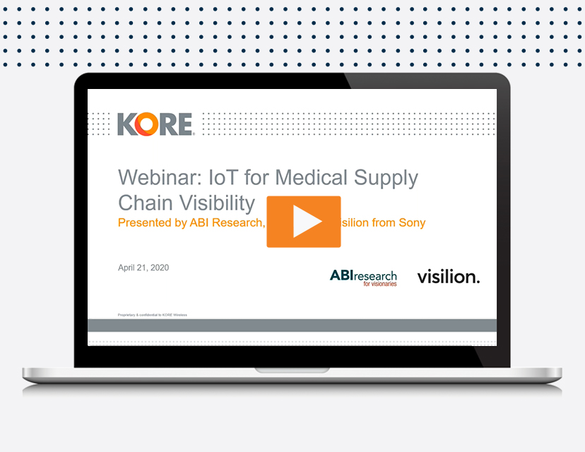 828x640 Asset Webinar IoT For Medical SupplyChain Visibility