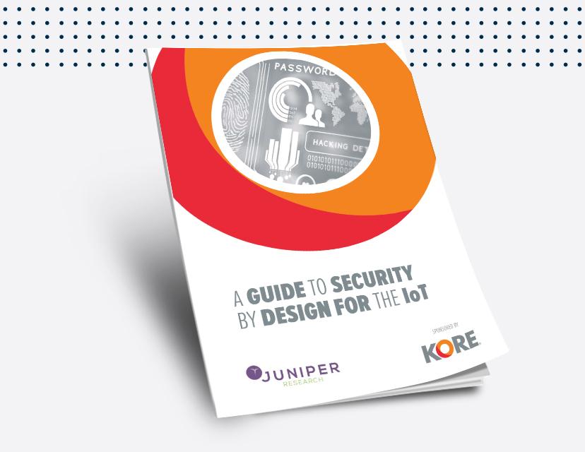 828x640 Asset eBook Security By Design