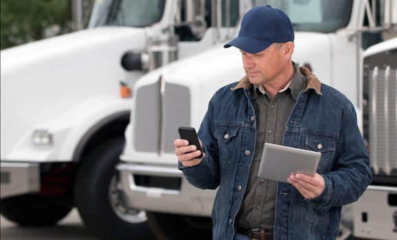 Expanding into the ELD Solutions Market: A GPS Provider's Success Story