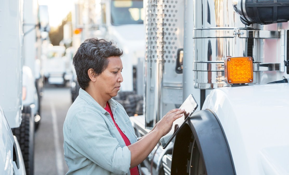 Integrated Solution Partners Simplify ELD Implementation
