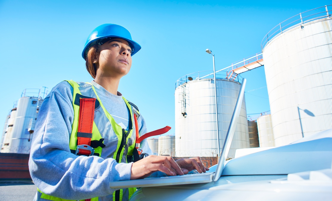 4 Common Industrial IoT Challenges and Tips for Avoiding Them