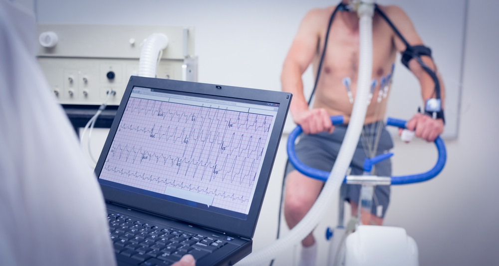 3 Emerging Opportunities for Healthcare IoT