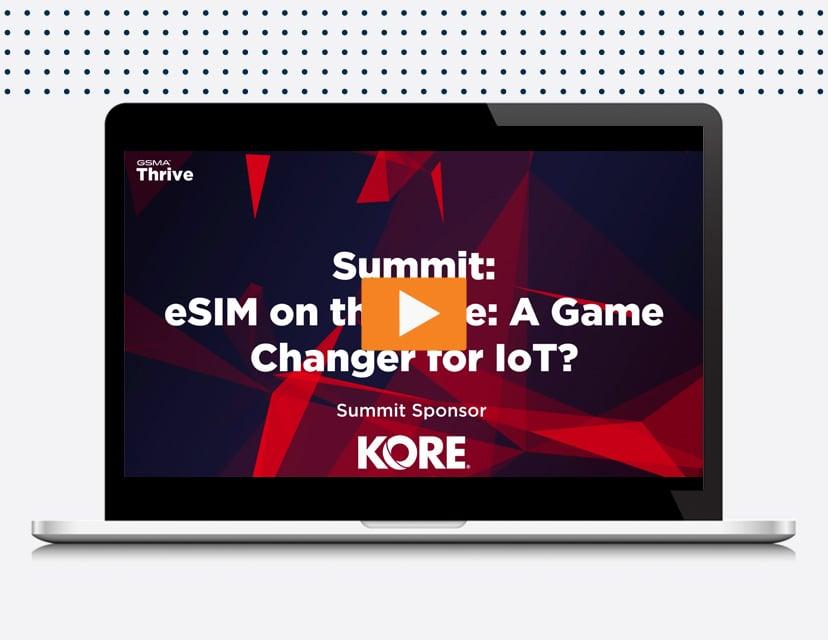 828x640 W eSIM Summit GSMA Thrive NA