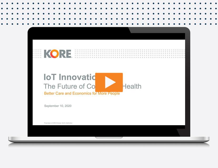 828x640 Webinar IMC IoT Days 2020