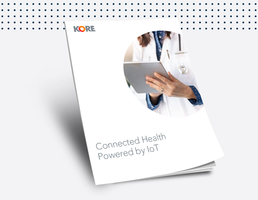 CONNECTEDHEALTH-WHITEPAPER-828x640