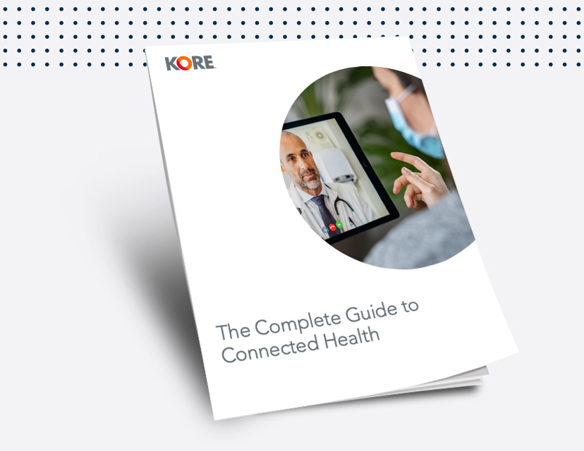 Complete Guide Connected Health eBook LP 828x640