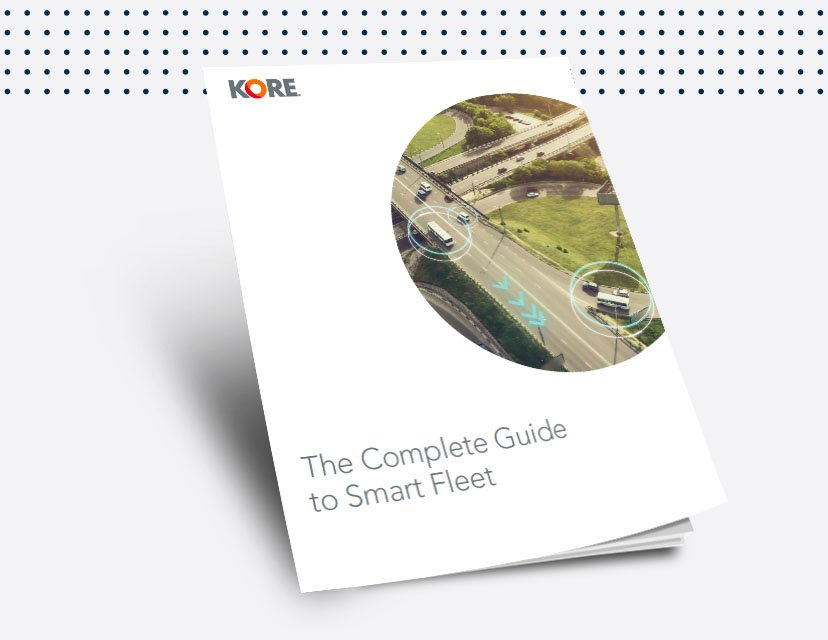 Complete Guide to Smart Fleet LP image