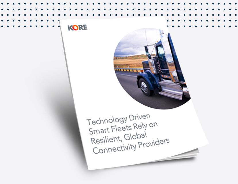 Freightwaves eBook LP 828x640