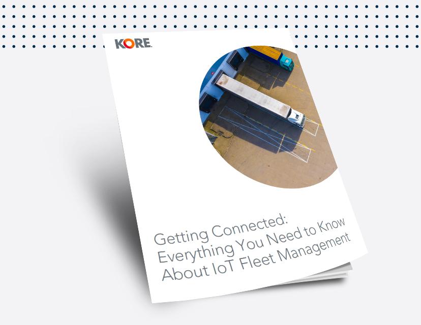 IoT Fleet Management LP image (1)