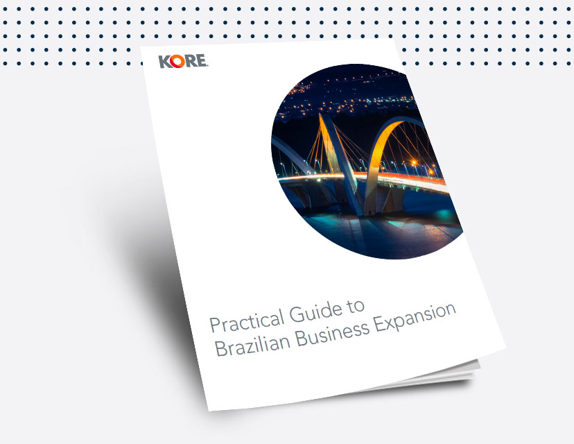 Practical Guide to Brazilian LP image