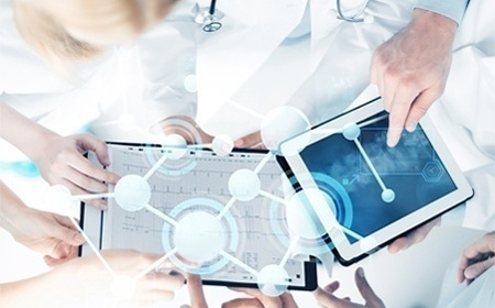 IoT Healthcare Success: Navigating Network Shutdowns and Migrations