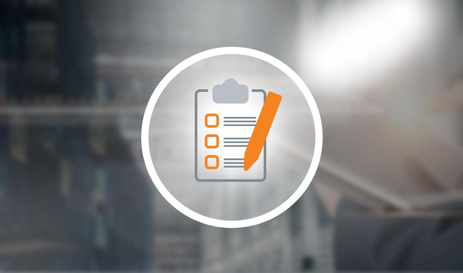 return material authorization process