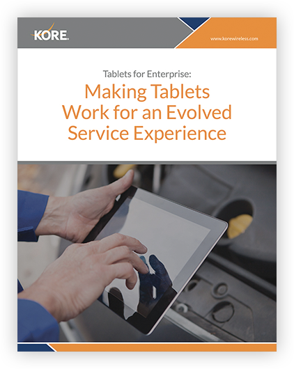 Looking to increase revenues with service-based solutions?