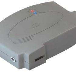 Lantrix-T-1800.jpg