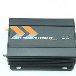MeiTrack-VT-400.jpg