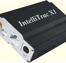 intellitracx1.jpg